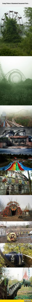cool-creepy-park-Carnival-abandoned-radiation
