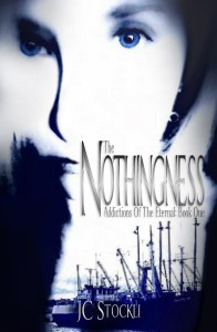The Nothingness (digital cover)7.4.15 (2)
