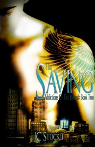 The Saving (digital cover)9.30.15 (2)