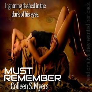 ColleenMyersTeaser2