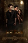 twilight-saga-new-moon-poster-production-stills-summit-36300