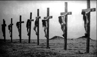 armenian genocide in turkey
