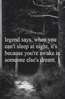dream17