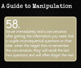 manipulation5
