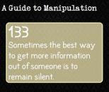 manipulation6