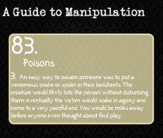 manipulation9