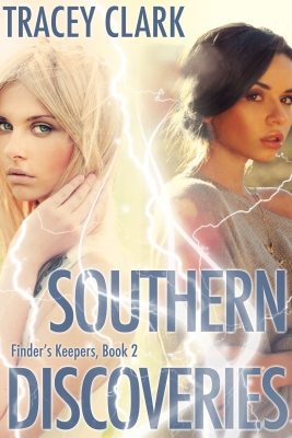 Southern Discoveries_ebook (1)